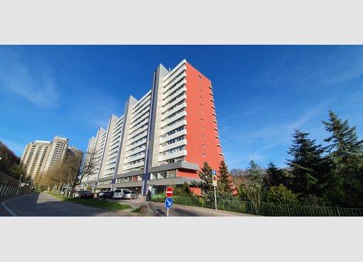 Bureau à vendre à Luxembourg (LU) - Réf. 6956200