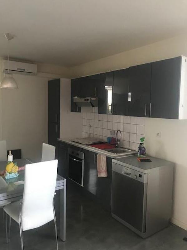 acheter maison 3 pièces 52 m² audun-le-roman photo 2