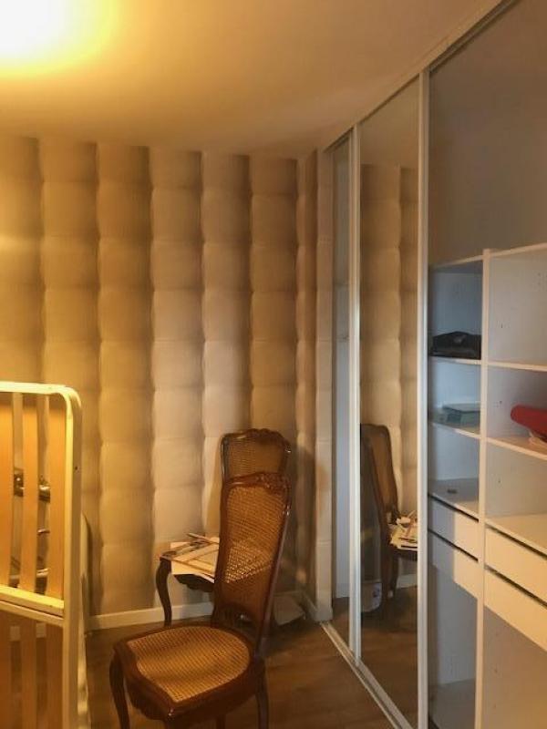 acheter maison 3 pièces 52 m² audun-le-roman photo 3
