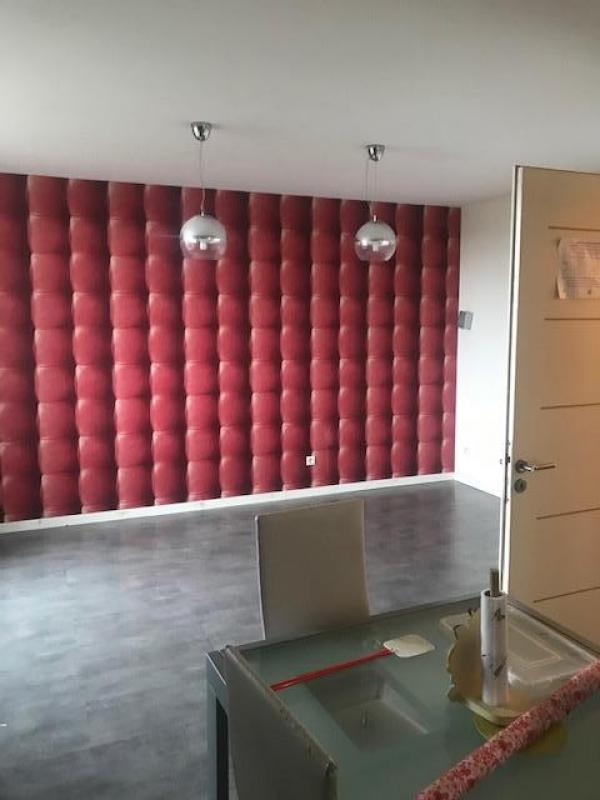 acheter maison 3 pièces 52 m² audun-le-roman photo 1