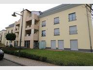 Wohnung zur Miete 1 Zimmer in Strassen - Ref. 7304360