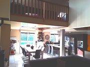 Maison à vendre F6 à Hayange-Saint-Nicolas-en-Forêt - Réf. 6390952