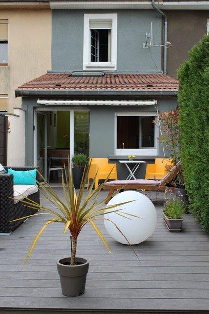 acheter maison 4 pièces 94 m² longlaville photo 4