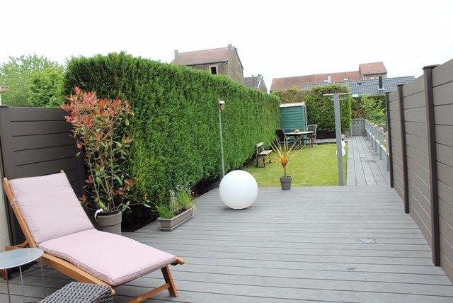 acheter maison 4 pièces 94 m² longlaville photo 5