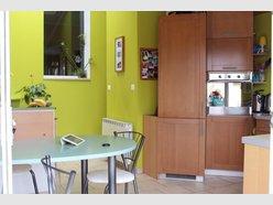 Maison à vendre F4 à Longlaville - Réf. 6137000