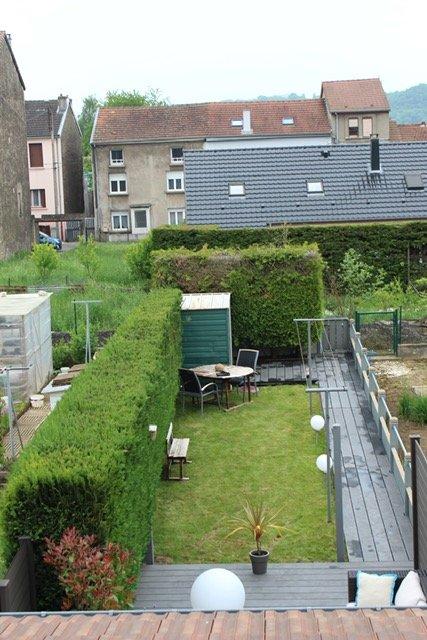 acheter maison 4 pièces 94 m² longlaville photo 3
