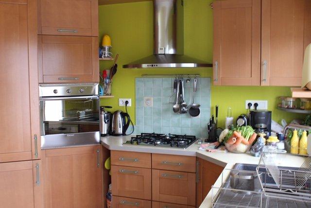 acheter maison 4 pièces 94 m² longlaville photo 2