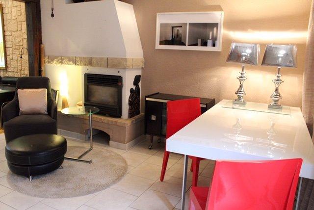 acheter maison 4 pièces 94 m² longlaville photo 7
