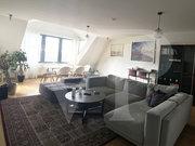 Duplex à louer 4 Chambres à Luxembourg-Limpertsberg - Réf. 6686120