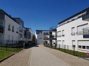 Appartement à vendre 2 Chambres à Pétange - Réf. 5969320
