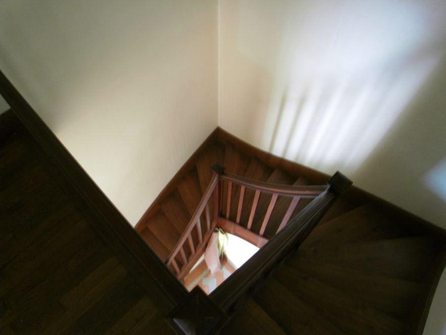 acheter maison mitoyenne 5 pièces 120 m² pagny-sur-meuse photo 4