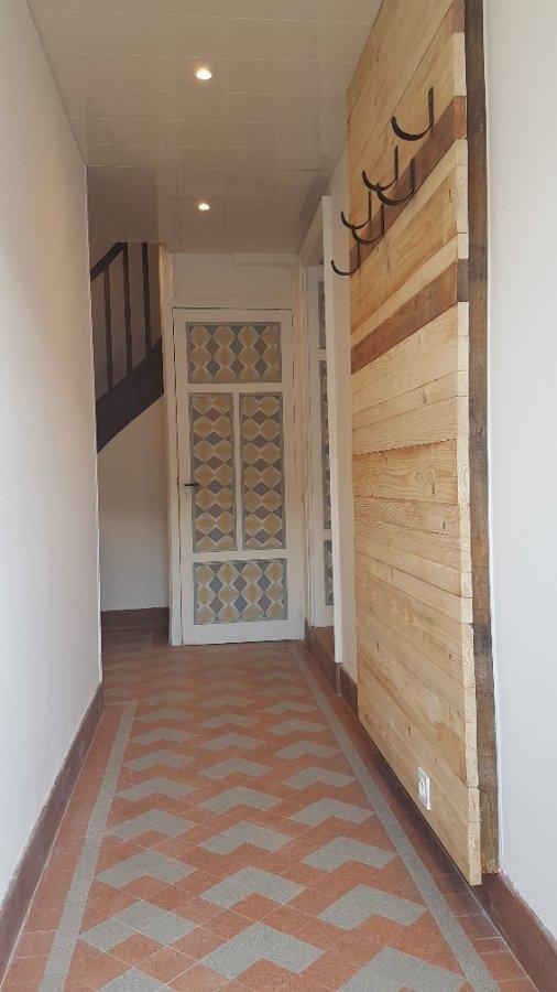 acheter maison mitoyenne 5 pièces 120 m² pagny-sur-meuse photo 7