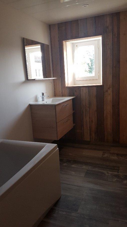 acheter maison mitoyenne 5 pièces 120 m² pagny-sur-meuse photo 5