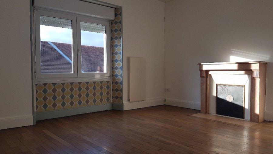 acheter maison mitoyenne 5 pièces 120 m² pagny-sur-meuse photo 3