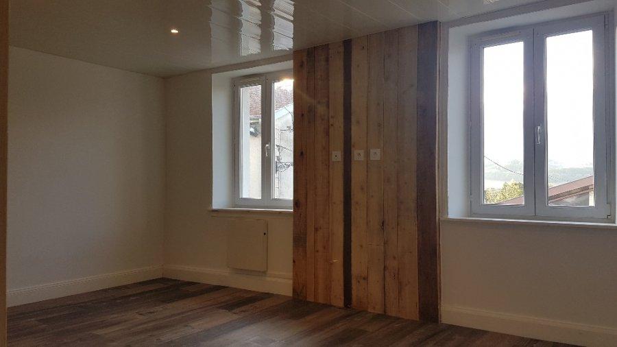 acheter maison mitoyenne 5 pièces 120 m² pagny-sur-meuse photo 6