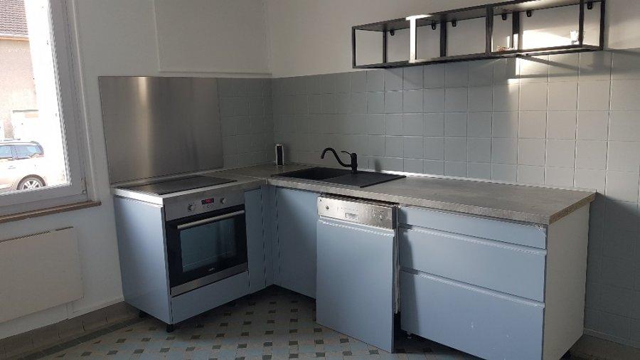 acheter maison mitoyenne 5 pièces 120 m² pagny-sur-meuse photo 2