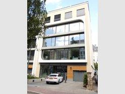 Bureau à louer à Luxembourg-Centre ville - Réf. 5649832