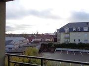 Duplex à louer 5 Chambres à Mondercange - Réf. 5977512