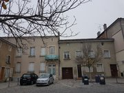 Appartement à vendre F5 à Toul - Réf. 6112680