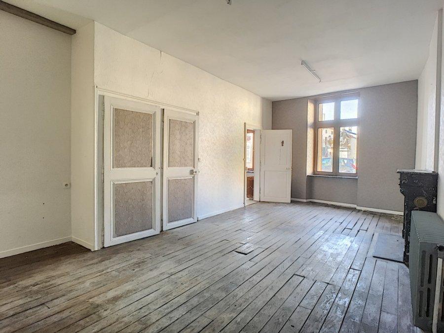 acheter maison 5 pièces 125 m² void-vacon photo 4