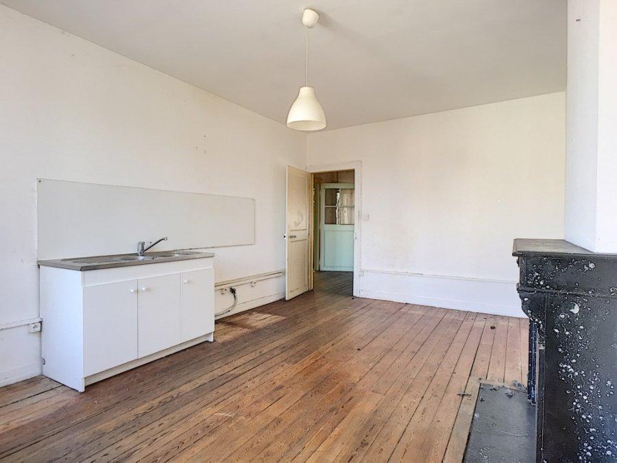 acheter maison 5 pièces 125 m² void-vacon photo 5