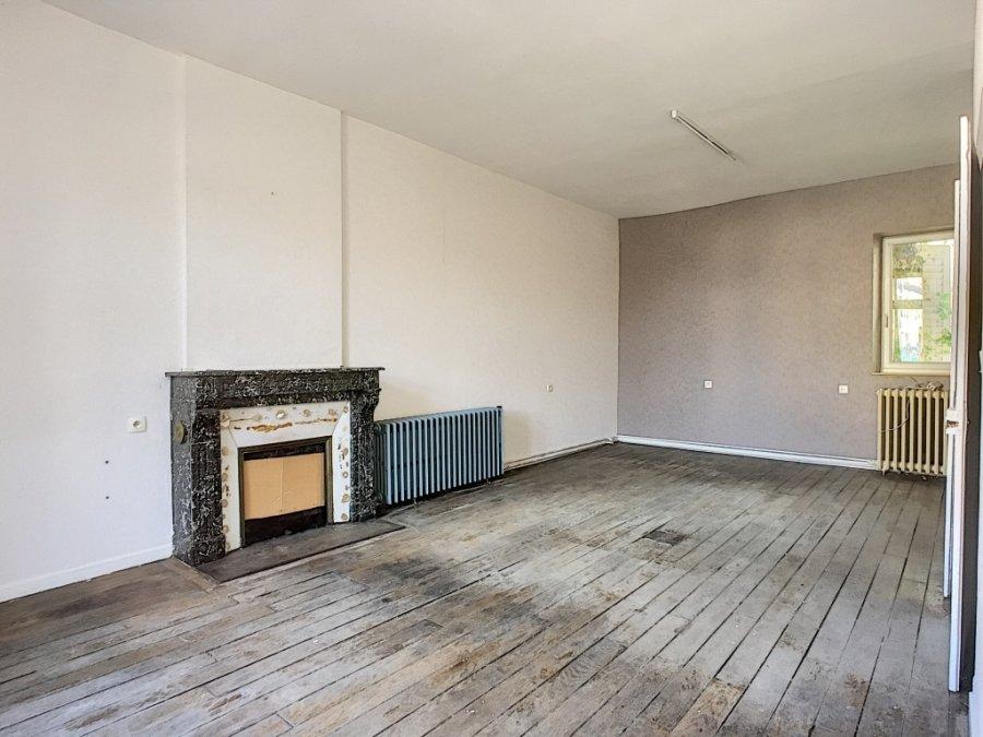 acheter maison 5 pièces 125 m² void-vacon photo 3