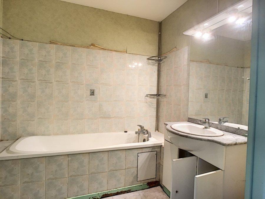 acheter maison 5 pièces 125 m² void-vacon photo 7