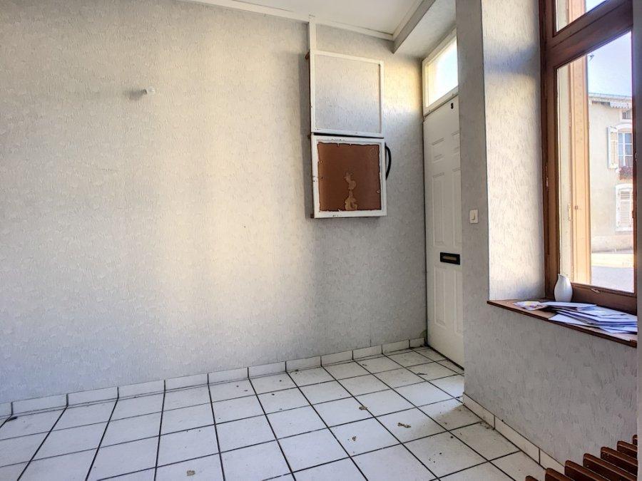 acheter maison 5 pièces 125 m² void-vacon photo 2