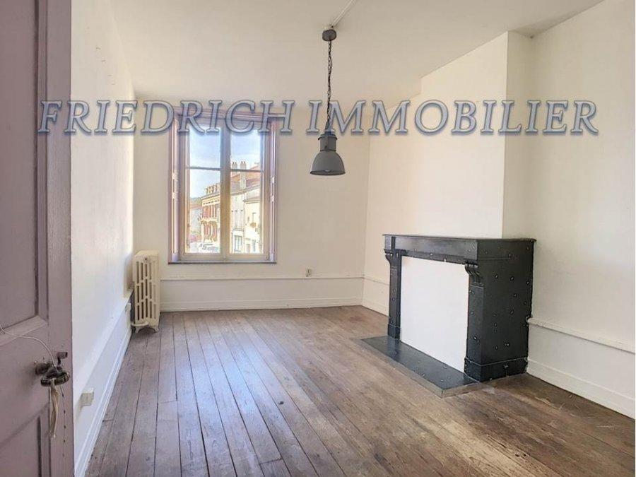 acheter maison 5 pièces 125 m² void-vacon photo 1