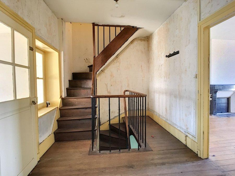 acheter maison 5 pièces 125 m² void-vacon photo 6
