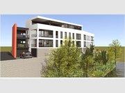 Penthouse à vendre 2 Chambres à Martelange - Réf. 6116776