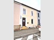 Maison à vendre 3 Chambres à Kayl - Réf. 5080488