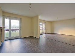 Appartement à vendre F5 à Nancy - Réf. 7050664