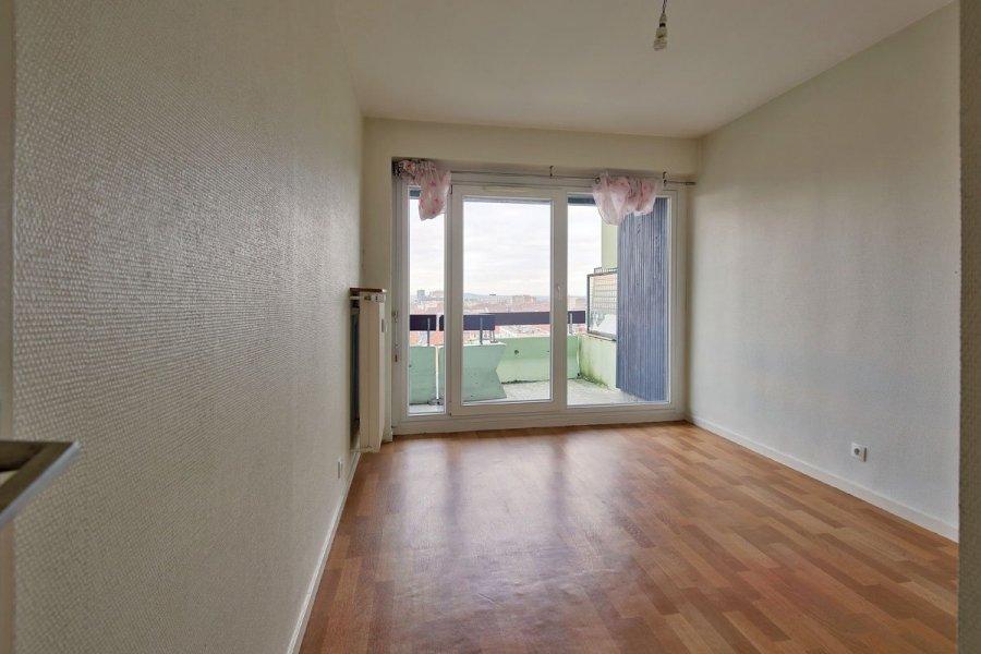 acheter appartement 5 pièces 107 m² nancy photo 6