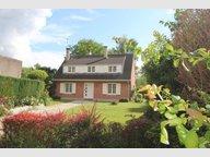 Maison à vendre F6 à Cambrai - Réf. 6399400