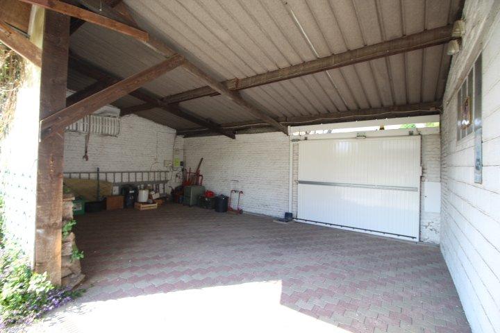 acheter maison 6 pièces 130 m² cambrai photo 4