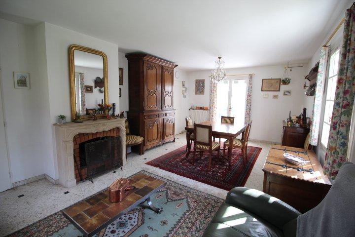 acheter maison 6 pièces 130 m² cambrai photo 6