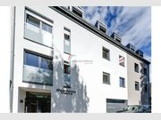 Apartment for sale 2 bedrooms in Echternach - Ref. 6665640