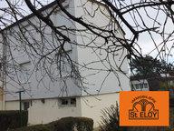 Maison à vendre F5 à Clouange - Réf. 6215080