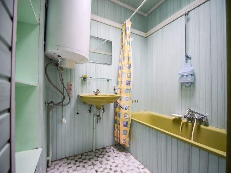 acheter maison 0 pièce 120 m² mouscron photo 6