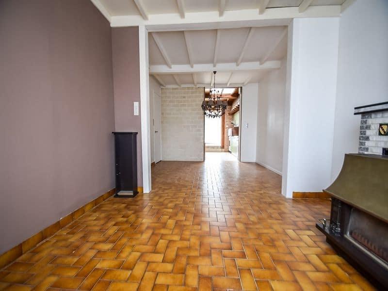 acheter maison 0 pièce 120 m² mouscron photo 2