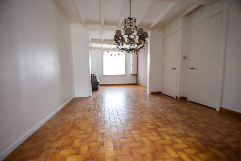 acheter maison 0 pièce 120 m² mouscron photo 1