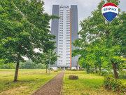 Appartement à vendre 2 Pièces à Saarlouis - Réf. 6817448