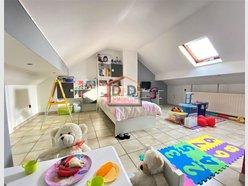 Maison à vendre 4 Chambres à Bettembourg - Réf. 7145128