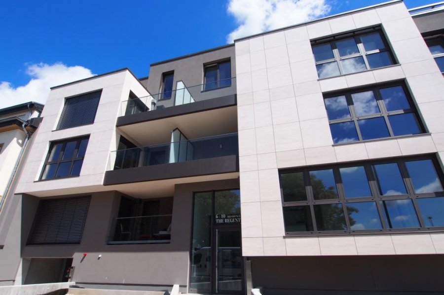 louer appartement 1 chambre 62 m² luxembourg photo 7