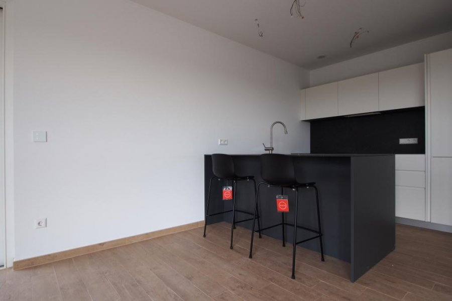 louer appartement 1 chambre 62 m² luxembourg photo 2