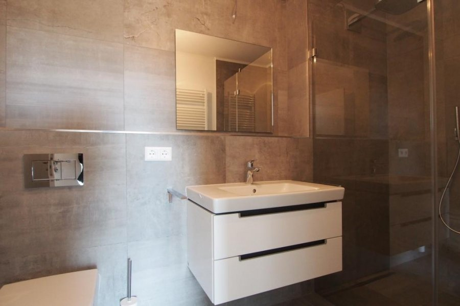 louer appartement 1 chambre 62 m² luxembourg photo 4