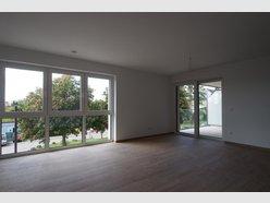 Appartement à louer 1 Chambre à Luxembourg-Limpertsberg - Réf. 6362792