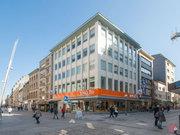 Wohnung zum Kauf 1 Zimmer in Esch-sur-Alzette - Ref. 5584552