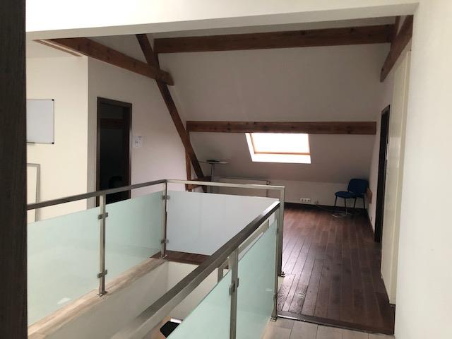 acheter maison 7 pièces 250 m² lexy photo 3